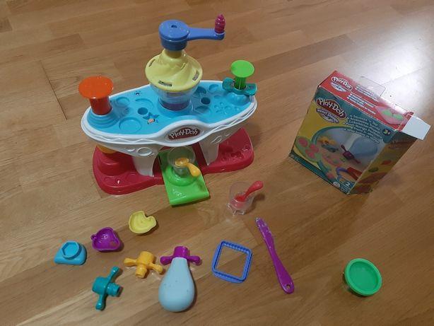 Іграшка для творчих дітей