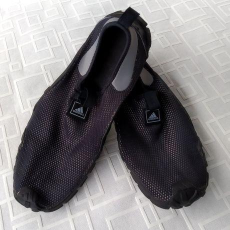 Adidas кораллки