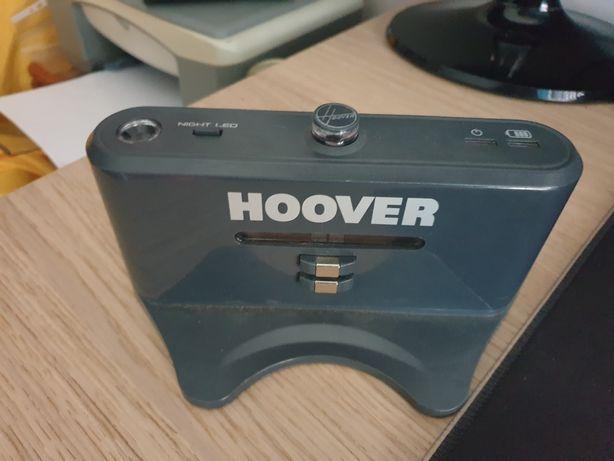 Aspirador Hoover Robocom2