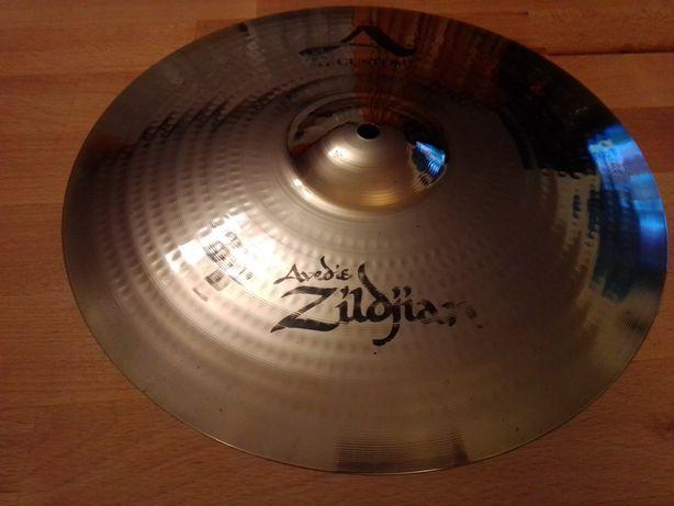 Zildjian A Custom 14 Fast Crash