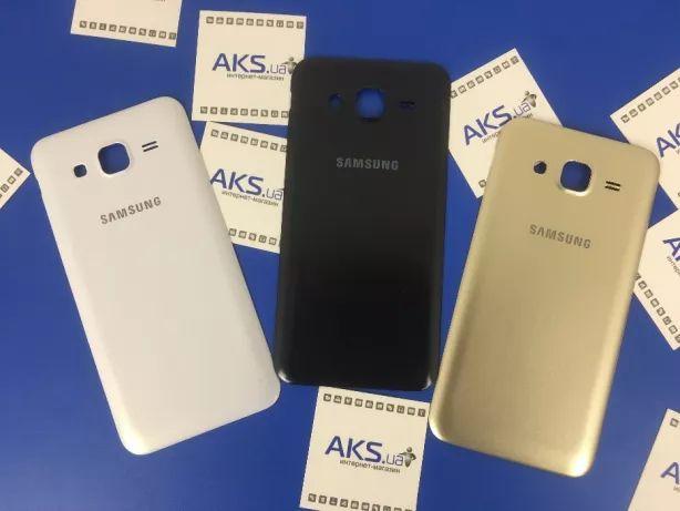 Задняя крышка Galaxy Samsung S3 S4 S5 S6 S7 S8 S9 J3 J5 J7 A5 A3 A7