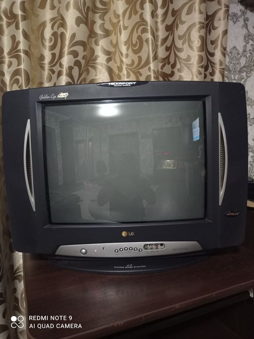 Продам Телевизор  LG Чернигов - изображение 1
