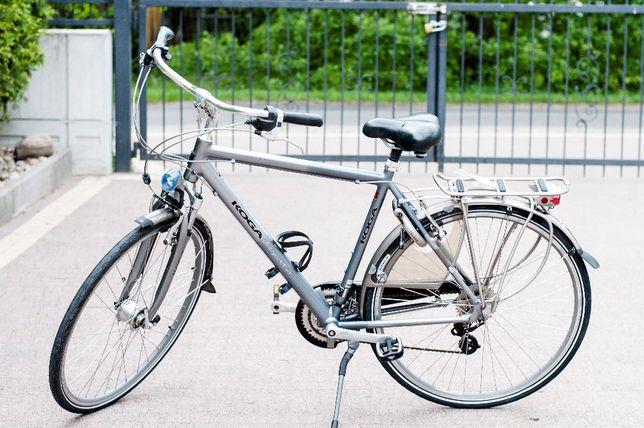 Rower męski Koga Miyata alu 28'' nr 99RK