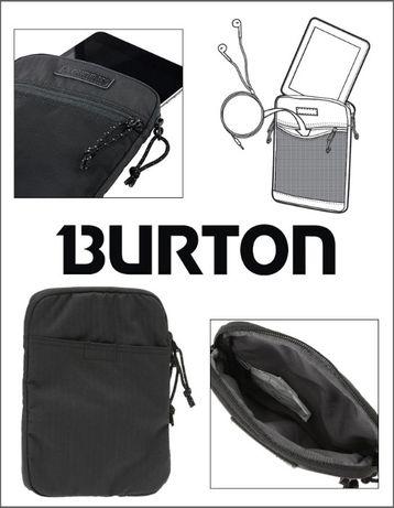 "Pokrowiec na tablet 7"" Burton Hyperlink czarny apple ipad"