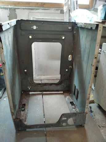 Корпус стиральной машины лг 7 к