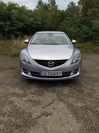 Продається Mazda 6