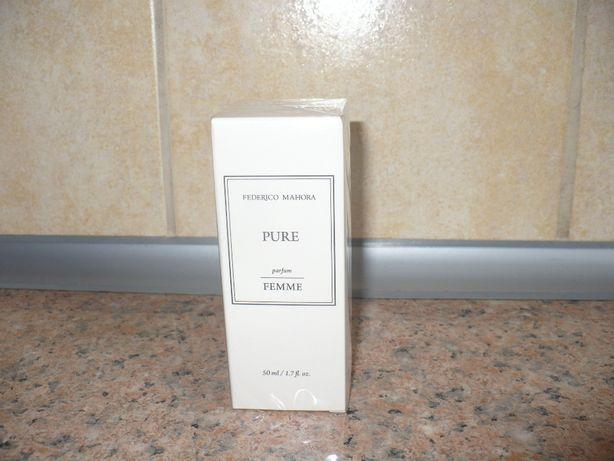 Perfumy fm 05, 09, 10, 18, 21, 33, 81, 98, 173, 177, 183, 257 i inne