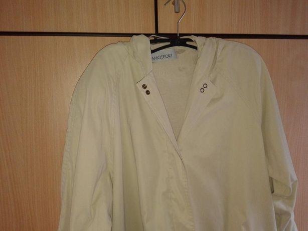 kurtka, płaszcz jesienny wiosenne, przejściowe