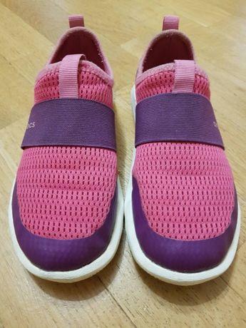 Crocs кроссовки