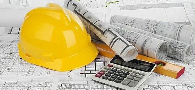 Explicações de Engenharia Civil (Estruturas e Geotecnia)