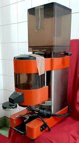Moinho Cafe Rancilio