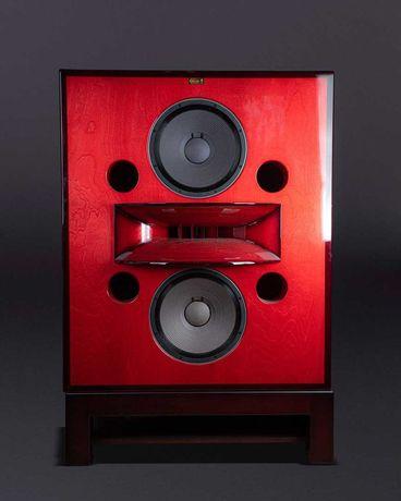Rey audio Kinoshita RM-7V