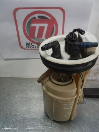 Bomba combustível Audi TT 1.8T 8L0919051
