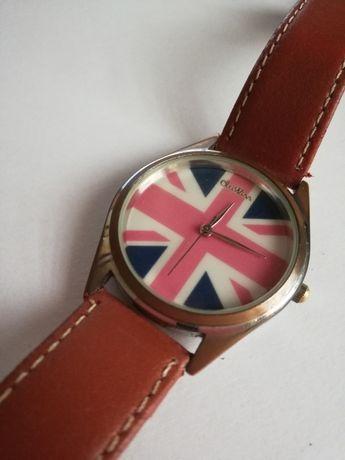 Zegarek na rękę damski
