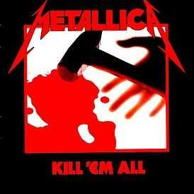 Metallica  сд продам metal