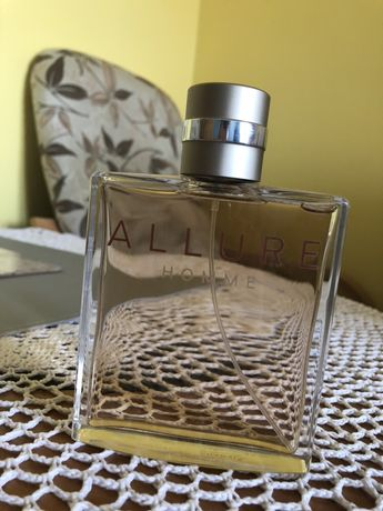 Chanel Allure Homme 150 ml EDT