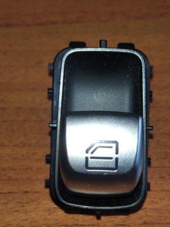 MERCEDES-BENZ C (W205) Кнопка стеклоподъемника  A2059051513