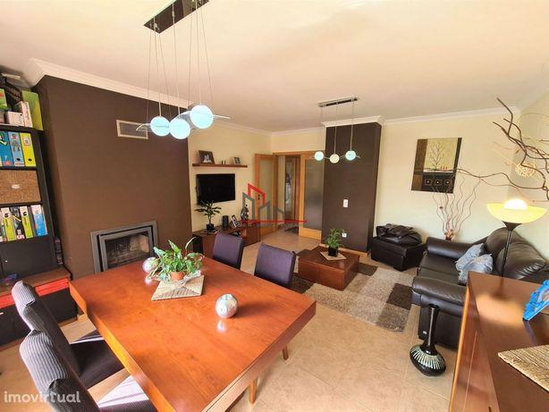 Apartamento T2 - Maia (Nogueira)