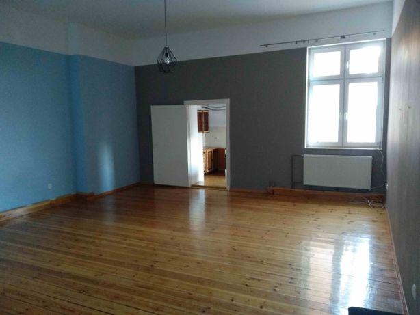 Mieszkanie w Centrum Szubina 69m2