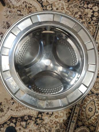 Барабан стиральной машинки indesit 6105