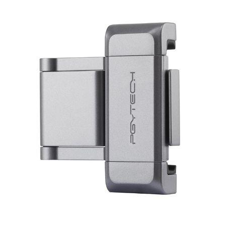 Suporte Telemóvel para Osmo Pocket - PGYTech - Novo - Portes Gratis