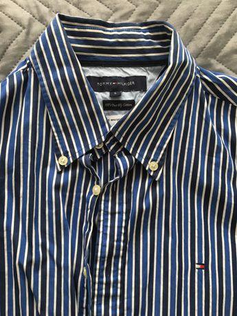 Koszula Tommy Hilfiger L