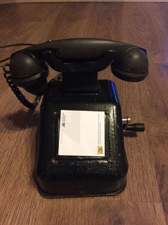 Telefon MB Cena za 1szt.