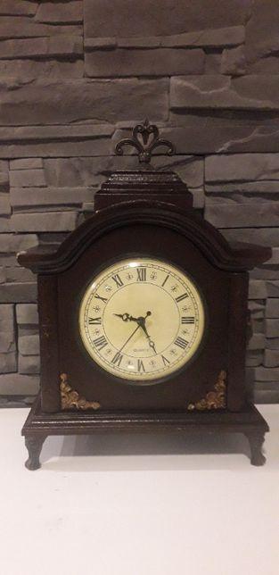 Sprzedam !!! Stary zegar