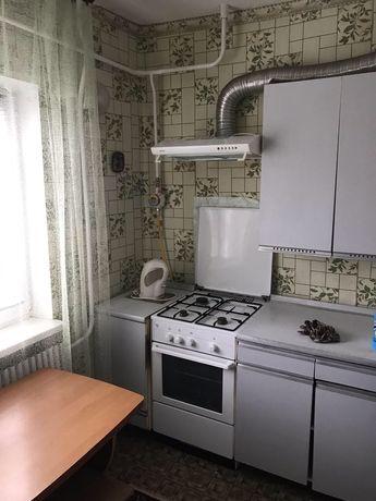 Сдам 1-комнатную на Жилпасёлке