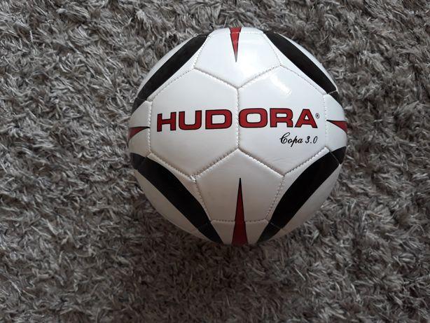 Piłka nożna rozmiar 5