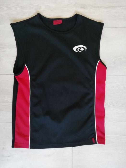 Koszulka bez rękawków Chorzów - image 1