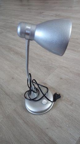 Настольная лампа для школьника