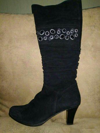 Балетки.Туфли.Босоножки.Сапоги