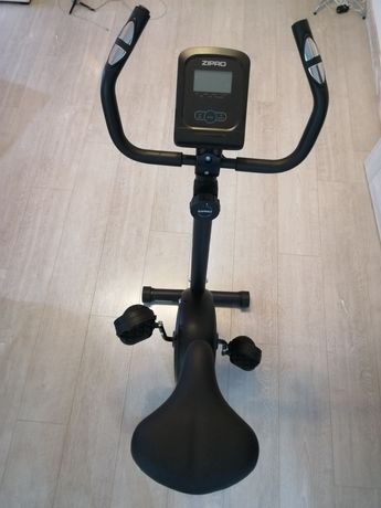 Rower treningowy magnetyczny