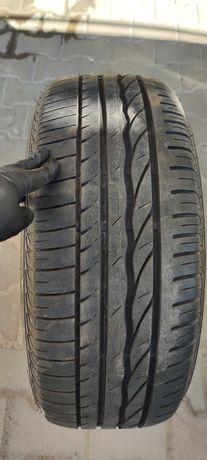 Bridgestone Turanza ER300 225/55R16 Opona Lato Dot1314