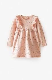 Sukienka sukieneczka  zara  rozmiar 110