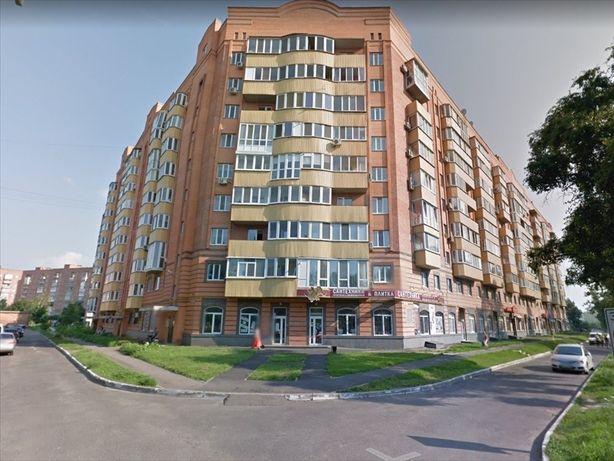 Шикарная двухкомнатная квартира 67 м2 , под ремонт 60000$, ТОРГ