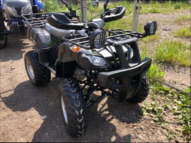 Квадроцикл Spark SP-250. Доставка по Украине! Новая модель!
