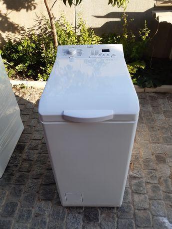 Продам стиральную машину AEG, 6 кг