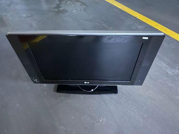 Telewizor LG 32LX1R sprawny