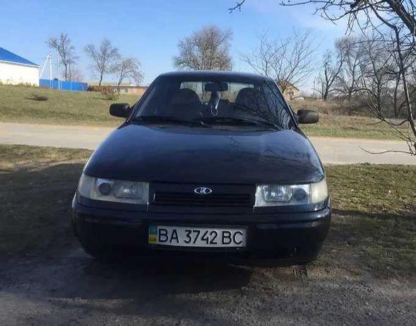 Богдан 2110 2011 год