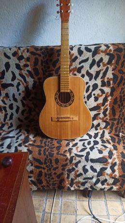 Продам гітару. Трембіта