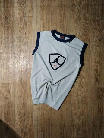 Майка футболка Nike air jordan оригинал adidas original продам