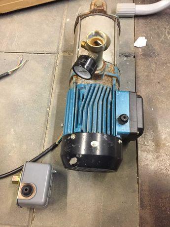 Pompa hydroforowa Mh 1300