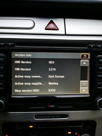 Kod Kody do radia pin Audi , Volkswagen Zdalnie