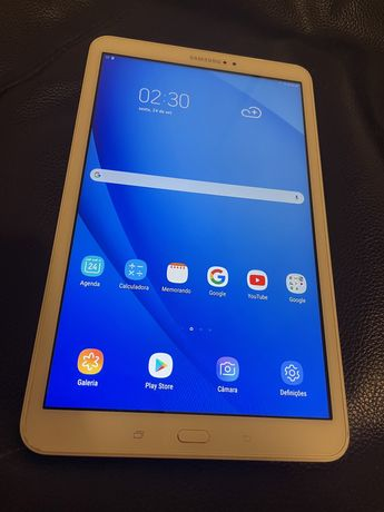 Tablet samsung a6 16gb