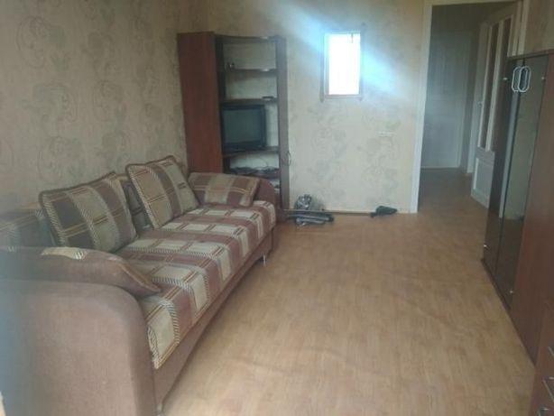 Продам 3 комнатную квартиру на Фонтане