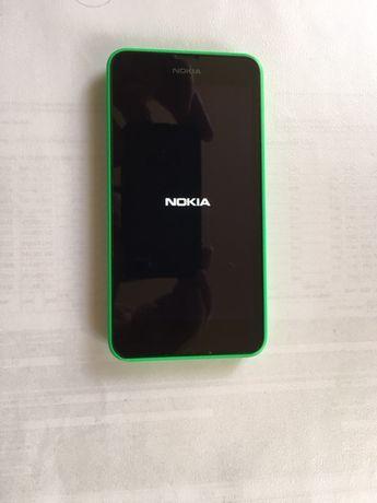 Telefon Nokia Lumia 635