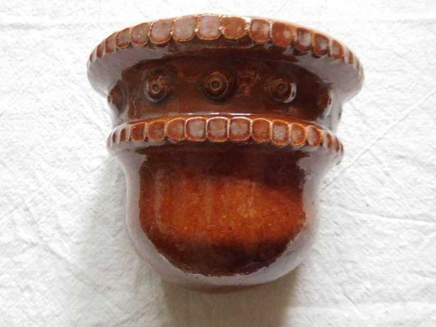 Кашпо Опішня Опошня керамика