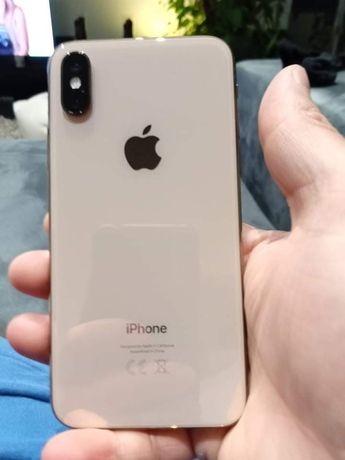 Iphone Xs 512gb como novo(troco/vendo)